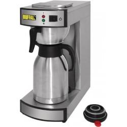 Machine à café pichet...