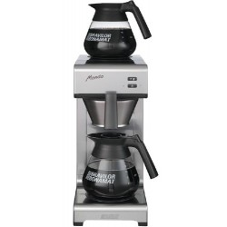 Machine à café et thé...