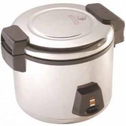 Marmite cuisieur riz 10L