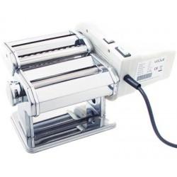 Moteur pour machine à pâte