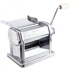Machine à pâte...
