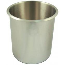 Cuve 10 litres pour marmite...